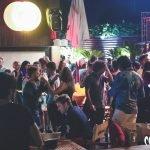 Summer Mood 2021 al Coconuts Club di Rimini
