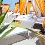 Summer rises again al Papeete Beach Milano Marittima