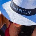 Calamaretto Civitanova Marche, il fantastico evento