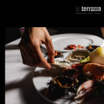 Cena + Latin Urban alla Discoteca Terrazza di San Benedetto del Tronto