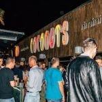 Coconuts Club Rimini, Have Fun