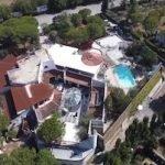 Discoteca Byblos Riccione, il secondo Venerdì Estate 2021