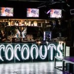 Dream Party alla Discoteca Coconuts di Rimini