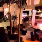 Giovedì post Notte Rosa alla Discoteca Pascià di Riccione