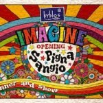 Imagine Discoteca Byblos Riccione