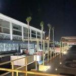 Inaugurazione Estate 2021 Discoteca Le Gall Porto San Giorgio