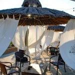 La Notte Rosa al Playa Boho di Riccione