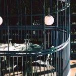 Ristorante Harena di San Benedetto Del Tronto, pranzo, cena e spettacolo
