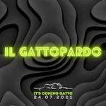 Secondo evento Estate 2021 del Gattopardo di Alba Adriatica