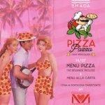 Video show allo Shada Beach Club di Civitanova Marche