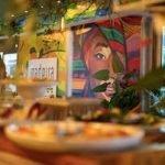 Aperitivo e cena brasiliana al ristorante Madeira di Civitanova Marche