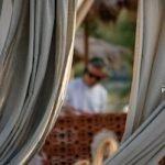 Domenica post Ferragosto al Playa Boho Beach Club di Riccione