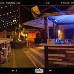 Evento Tutti Frutti al Geko di San Benedetto Del Tronto