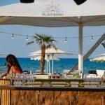 Ferragosto al Playa Boho Beach Club di Riccione