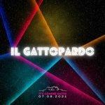 Gattopardo Alba Adriatica, It's Coming Gatto