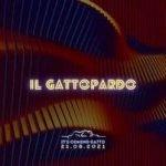 Gattopardo di Alba Adriatica, It's coming gatto
