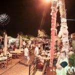 Il weekend del Motomondiale al Coconuts di Rimini