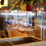 Il weekend di Settembre al ristorante Madeira di Civitanova Marche