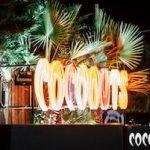L'estate 2021 non finisce mai al Coconuts Club di Rimini