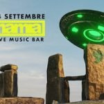 Mamamia Senigallia, alternative music bar