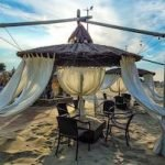 Playa Boho Beach Club Riccione, anima e cuore