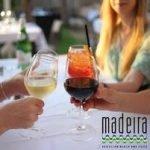 Prosegue l'Estate 2021 del Madeira di Civitanova