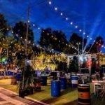 Ultimi eventi estate 2021 alla Discoteca Geko di San Benedetto Del Tronto