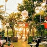 Closing Party Estate 2021 al Geko di San Benedetto Del Tronto