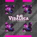 Closing Party Vida Loca Estate 2021 alla Villa delle Rose di Riccione