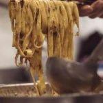 Harena, il ristorante di carne della città di San Benedetto del Tronto
