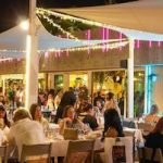 I weekend di Settembre 2021 al Madeira di Civitanova