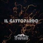 One more night al Gattopardo di Alba Adriatica