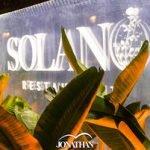 Spettacolo e musica alla discoteca Jonathan di San Benedetto Del Tronto