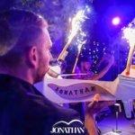 Ultimi eventi estate 2021 al Jonathan di San Benedetto Del Tronto