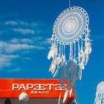 Ultimo weekend al Papeete beach di Milano Marittima