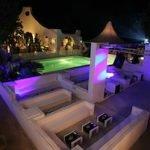 Vida Loca Estate 2021 al Peter Pan club di Riccione